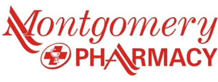 Montgomery Pharmacy