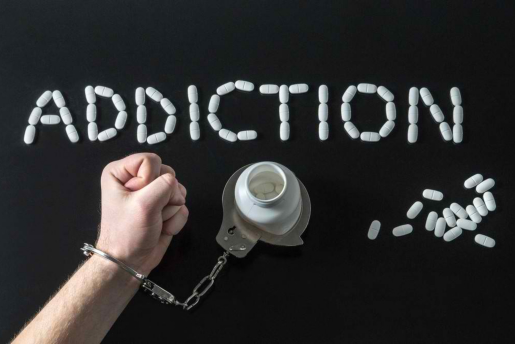 How Drug Misuse and Addiction Can Ruin Your Life