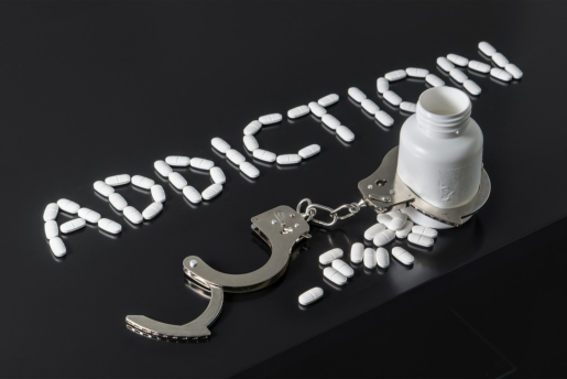 earn the Telltale Signs of Opioid Abuse and Addiction